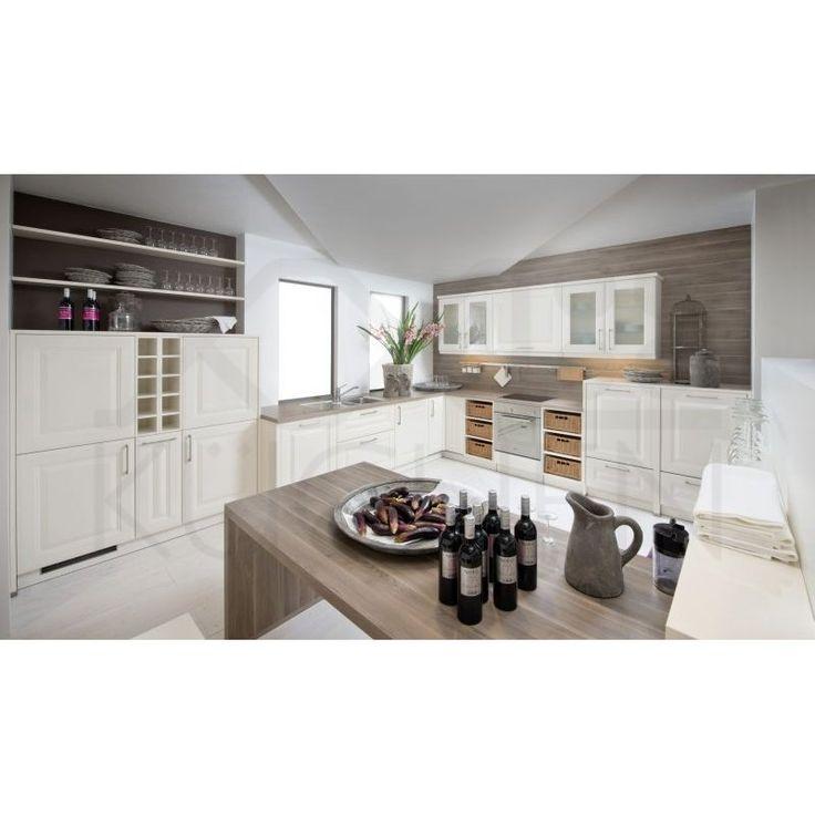 41 best Küche images on Pinterest Kitchen ideas, Kitchen designs - nolte küchen online