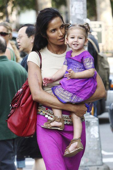 Google Image Result for http://gossip.whyfame.com/files/2012/03/padma_lakshmi_daughter_kistina_thea.jpg