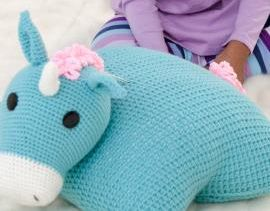 CROCHET N PLAY DESIGNS: My favorite free crochet patterns: Pillow Pets