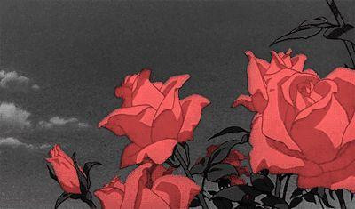 red aesthetic Tumblr Aesthetic desktop wallpaper, Red