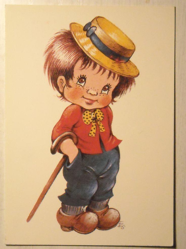 Füzesi Zsuzsa képeslap - Gyűjtemény | Galéria Savaria online ...