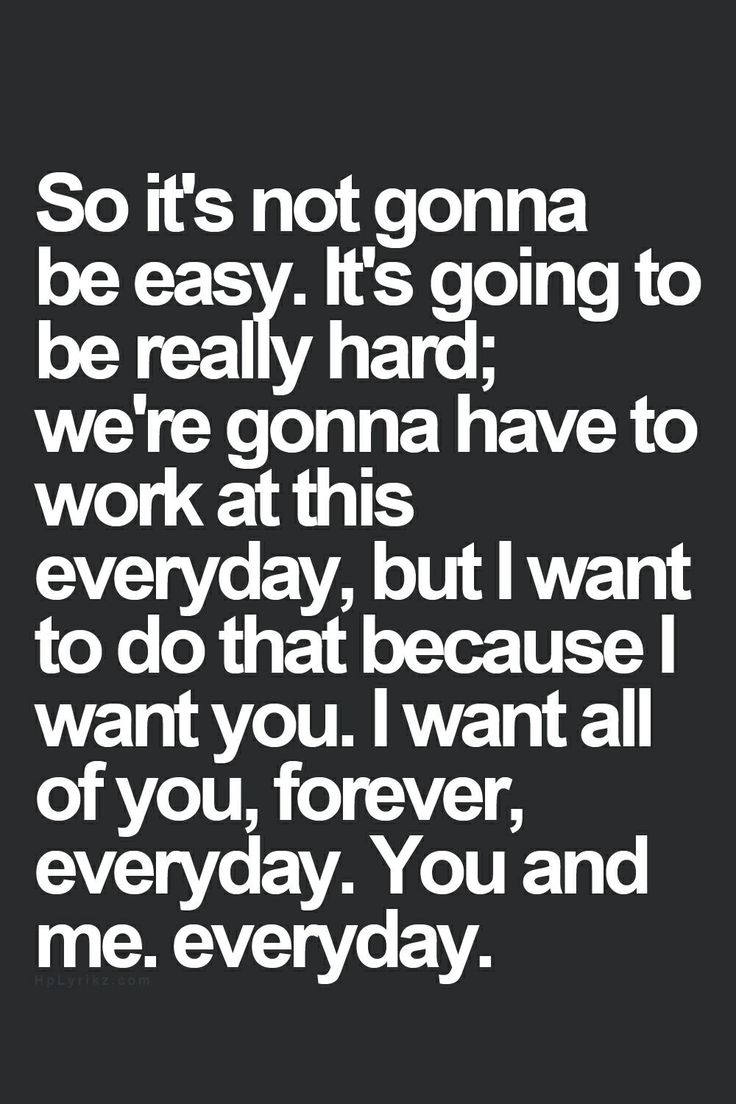 Quotes Notebook The 25 Best The Notebook Love Quotes Ideas On Pinterest  Quotes