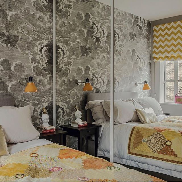 Cole Son Wallpaper Australia Removable Wallpaper Australia Wallpaper Walls Dec Interior Design Living Room House Of Hackney Wallpaper Home Decor Bedroom Cole and son wallpaper australia