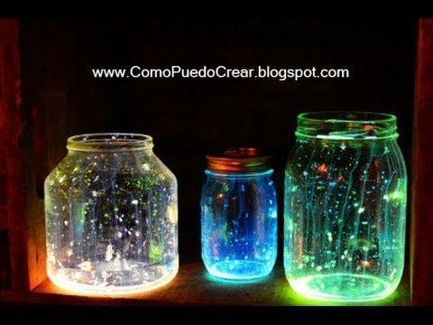 Como hacer frascos decorados boda pinterest tvs - Diy frascos decorados ...