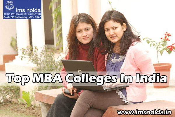 The top MBA colleges in India belong to an esteemed group; the Institutes of Management around the country are a class set apart for those brilliant candidates who excel in the 'Common Admission Test or CAT' examination conducted by the IIMs. Master in business administration is commonly known as MBA which is one of the most Important business attainment. If you want to be in Management positions then MBA Degree is essential for you because MBA gives you knowledge that you need in order to a…