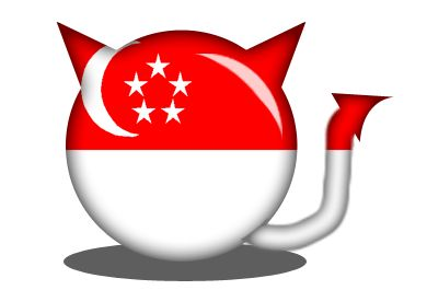 Download Software Terbaru 2014: SSH Wuzz Singapura 1 September 2014