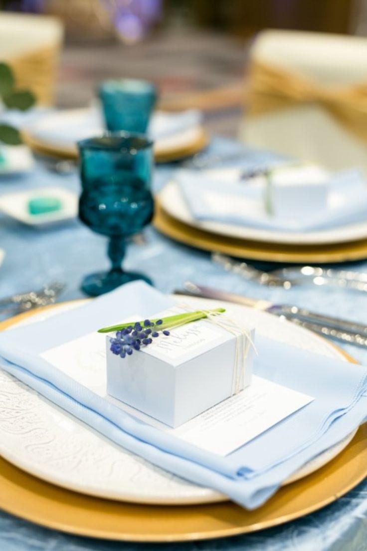 Spring Wedding Inspo  Styled Shoot at Hyatt Regency BloomingtonBest 52 T  Aletta Wedding Invitations images on Pinterest   Weddings. Regency Wedding Invitations. Home Design Ideas