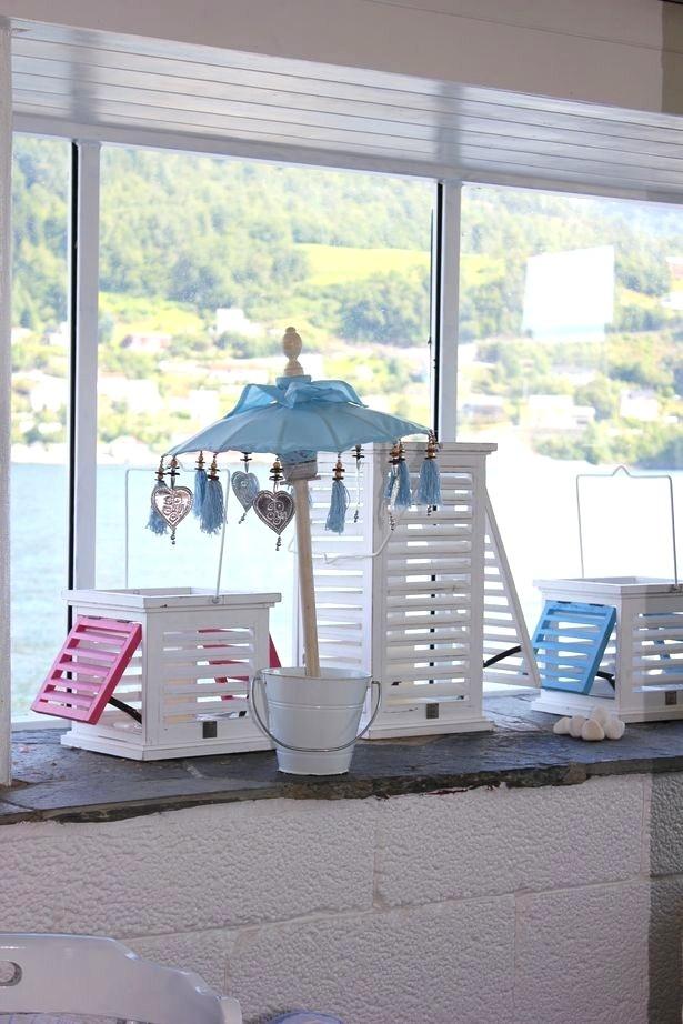 Shutter lantaarns, Riviera Maison
