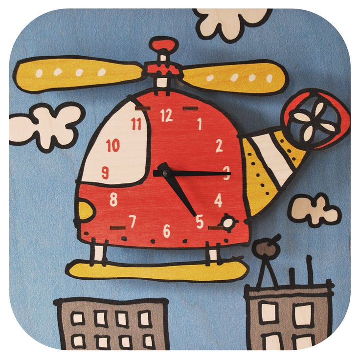 49 Best Kids Clocks Images On Pinterest Kids Clocks Elk