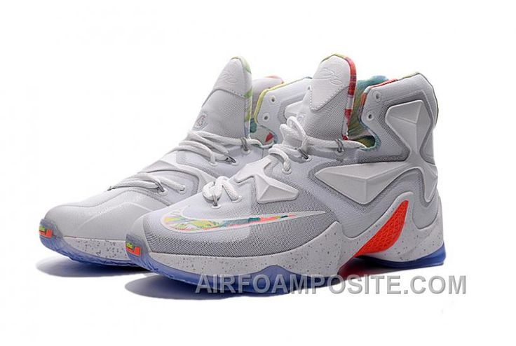 http://www.airfoamposite.com/nike-lebron-13-easter-qbmhb.html NIKE LEBRON 13 EASTER QBMHB Only $89.00 , Free Shipping!