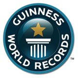 August 27, 1955 – First edition of the Guinness Book of Records is published, in London.