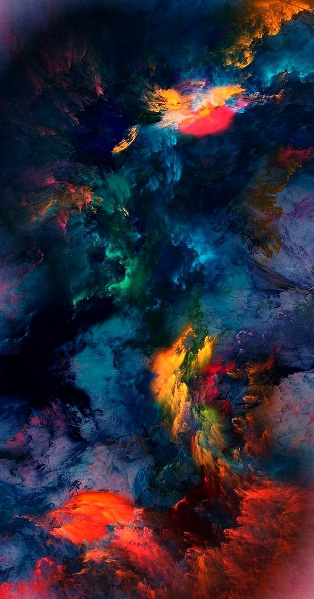 Abstract HD Wallpapers 732679433111051266 3