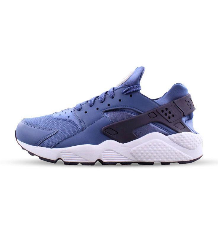 Nike Air Huarache Mens Shoes