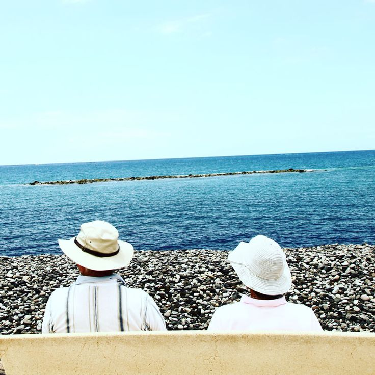 Opiniones varias sobre los viajes para mayores del Imserso