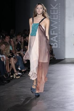 My favorite Argentine designer Garza Lobos