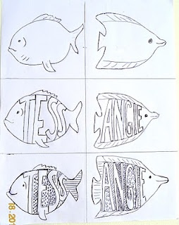 280 best images about Art Lesson Ideas: For the Sub on Pinterest ...