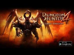 5 Game RPG Seru Android Off line Paling baik Tahun Ini | Info Aplikasi Android Terbaru 2016