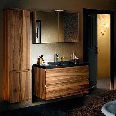 best 25 sanijura ideas on pinterest public parc urbain. Black Bedroom Furniture Sets. Home Design Ideas