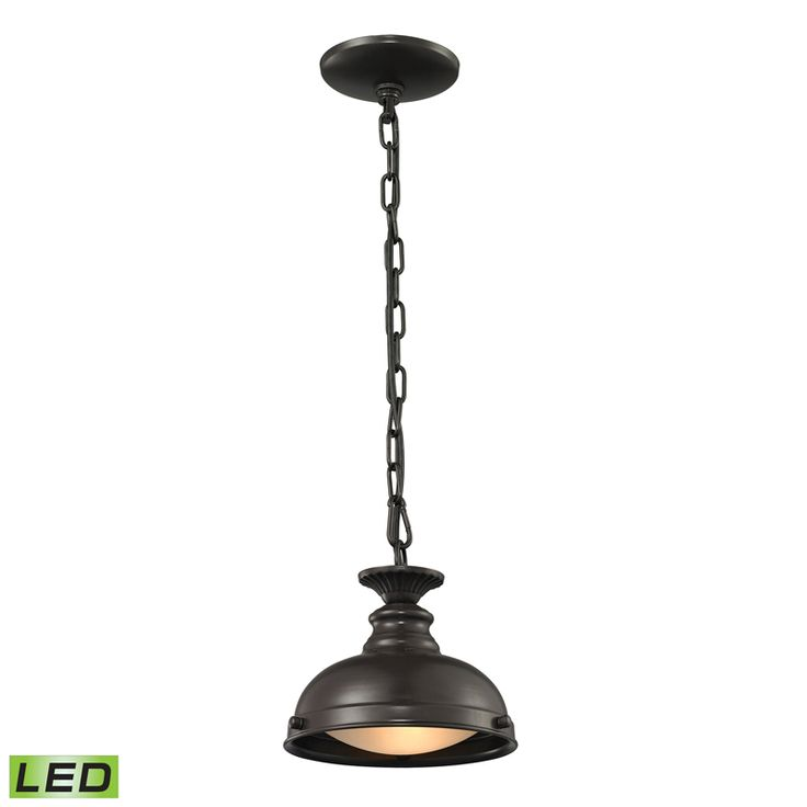 pay no duties taxes or brokers feeu0027s on lighting or light fixtures with canada lighting experts