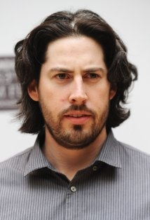 Jason Reitman Picture- his movies are a little more off kilter than mainstream, but he works magic with young actors.