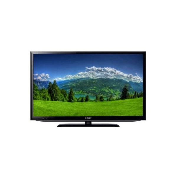 "View 46 inch TV in India. Total 3 46 inch TV available in India online. 46 inch TV are available in Indian markets starting at Rs.56,800. The lowest price model is Samsung 5 Series Full HD LED TV 46"" 46EH5000. Most popular 46 inch TV is Samsung 5 Series Full HD LED TV 46"" 46EH5000 priced at Rs. 56,800."