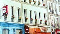 http://www.hotel-paris-marais.fr
