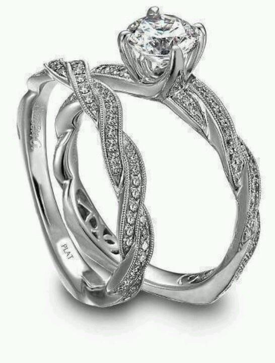 Brilliant Earth – ethische Hochzeits- und Verlobungsringe