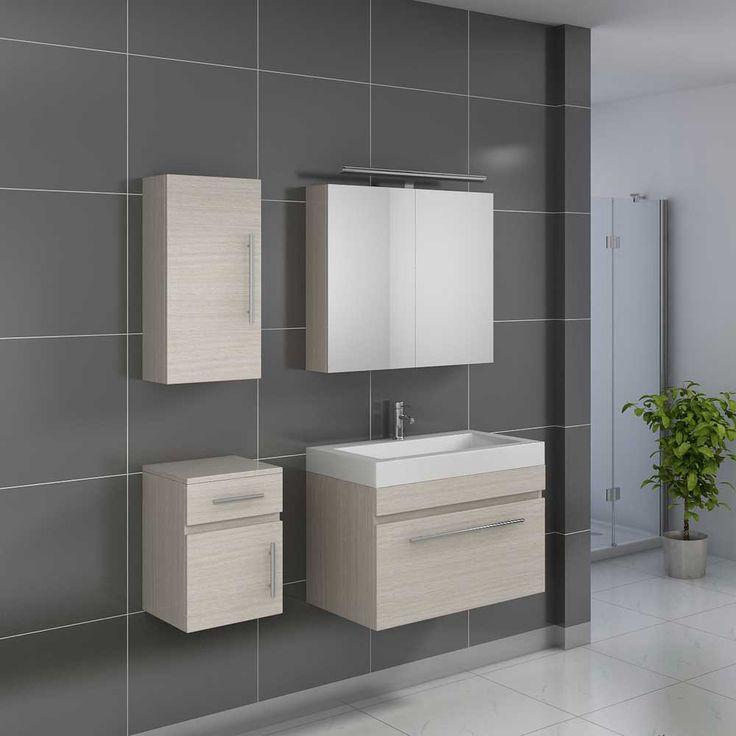 moderne badmöbel design auflistung bild der ecabfddeaabee jpg