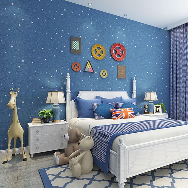 Wallpaper For Bedroom Walls Texture Bedroom Design For Children Best Bedroom Colors Teal Blue Bedroom Ideas: Best 25+ Girls Bedroom Wallpaper Ideas On Pinterest