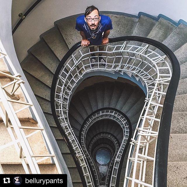 Katerina Prokopets (@kate_prokopets) • Фото и видео в Instagram
