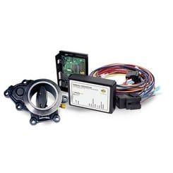 BD Diesel Performance 1030755 BrakeLoc Heat Riser Control
