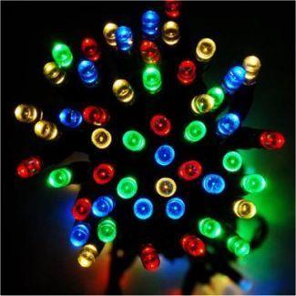 usb led lamp colourful - Google Search