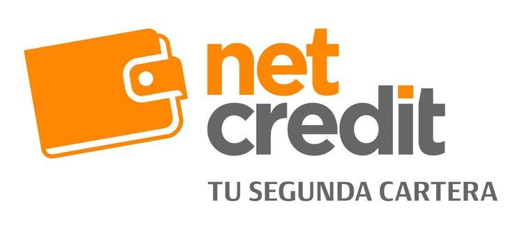 ¿Cómo devolver un préstamo NetCredit? - http://www.correllengua.org/como-devolver-un-prestamo-netcredit/  Find out more here: http://www.correllengua.org