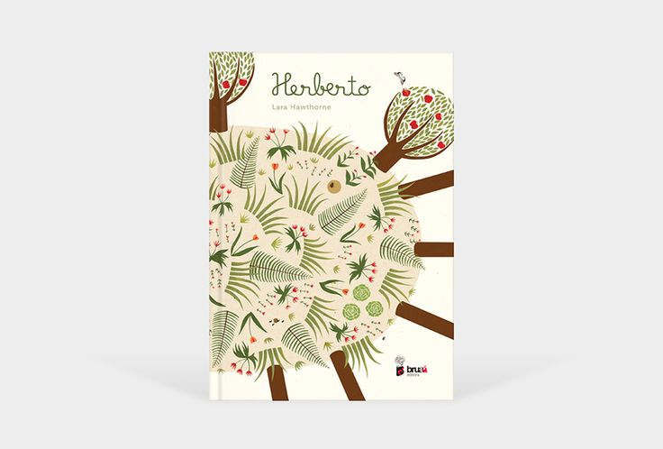 Herberto | Lara Hawthorne