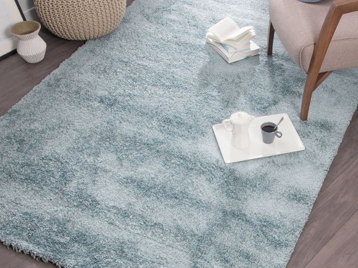 17 best ideas about tapis shaggy on pinterest tapis for Decoration murale berbere