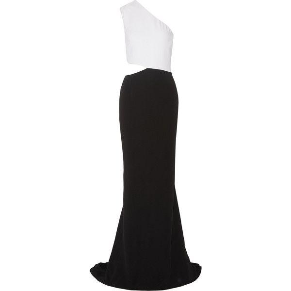 Die 12 besten Bilder zu Polyvore auf Pinterest   Kleid Mit ...