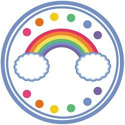 Free-printables-birthday-party-rainbow-party