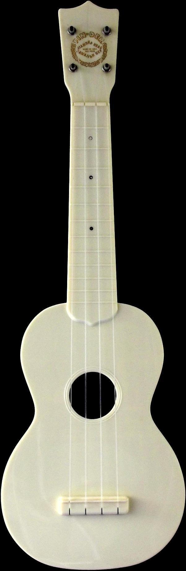 New pic of my Fin-Der Diamond Head Soprano  #LardysUkuleleOfTheDay #Ukulele ~ https://www.pinterest.com/lardyfatboy/lardys-ukulele-of-the-day/ ~