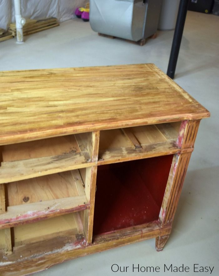Best 25 Remove Varnish From Wood Ideas On Pinterest Diy Furniture Varnish Wood Stains And