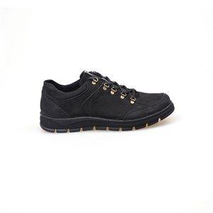 577275 Erkek Ayakkabı