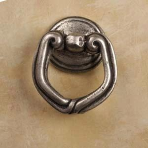 Awesome Anne at Home Cabinet Hardware