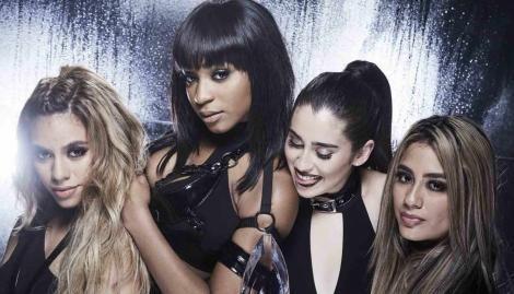 """Fifth Harmony muestra su costado más oscuro en """"Angel"""" - TN.com.ar"""