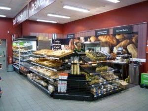 Retail Design   Convenience Stores   Supermarket Design   Retail Design   Shop Interiors  