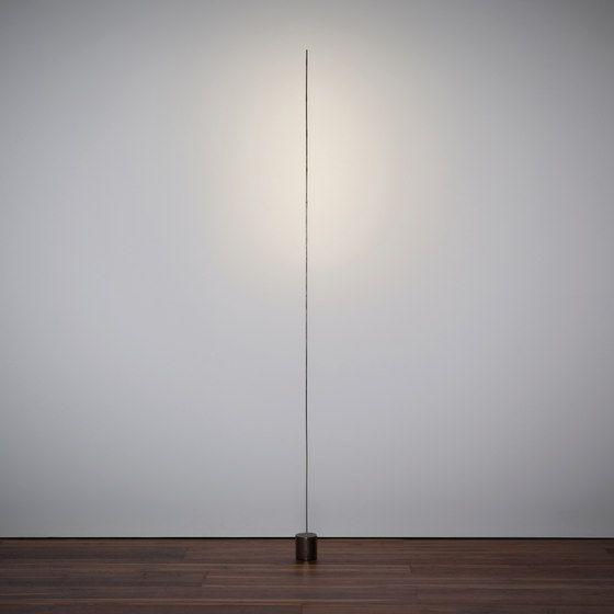 light-stick-terra-2-sq.jpg 560×560 pixels catellani and smith