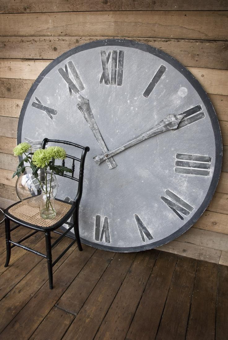 Propeller Clock Kit : Best images about props on pinterest victorian civil