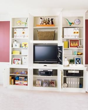 Living Room Organization 25 best living room / family room organizing images on pinterest