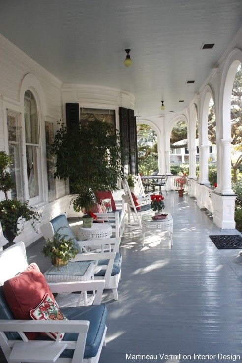 Front Porch Uk >> Charleston Number 2 Meeting.... One of our favorite Anniversary memories. | Favorite Places ...