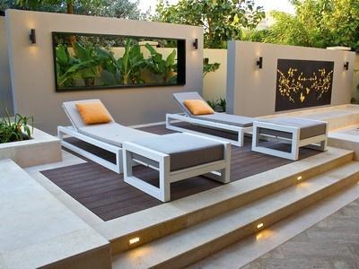 Interior Design Companies UAE