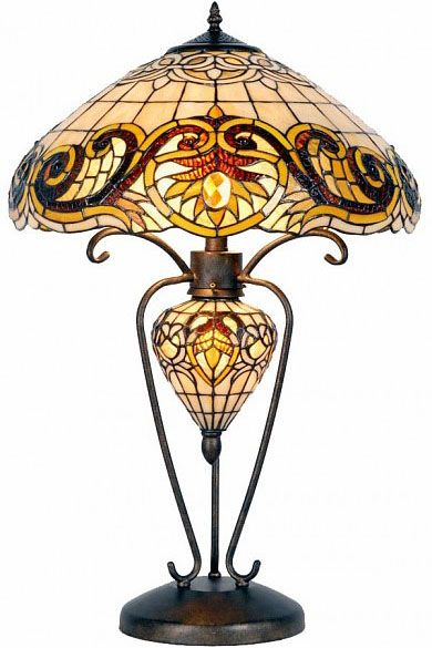 beautiful-lamp