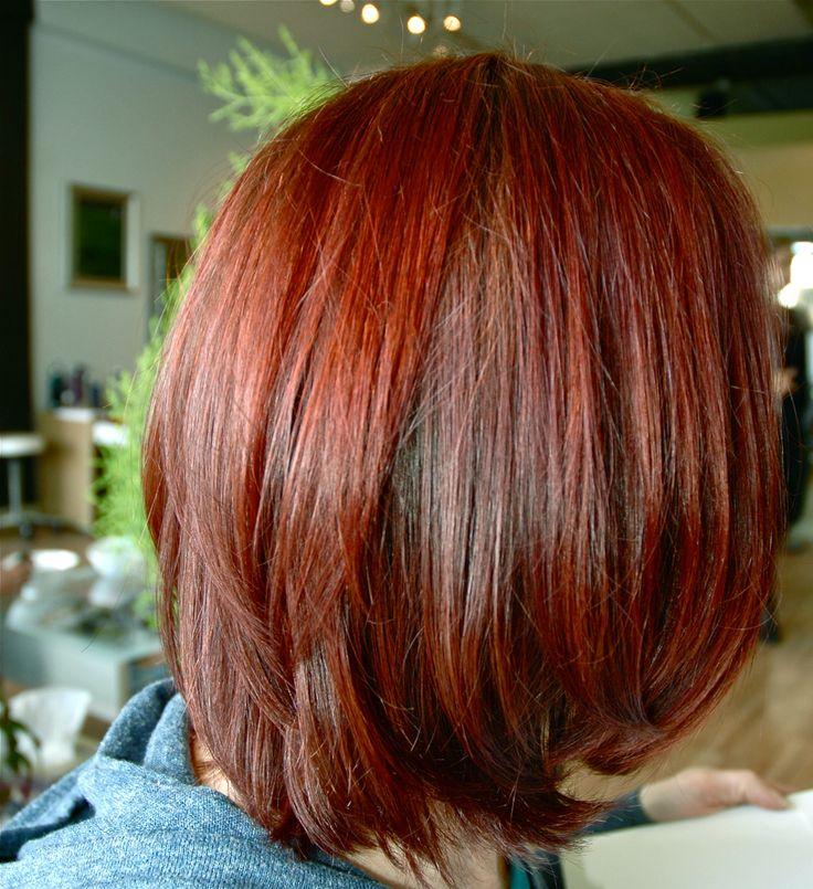 133 Best Euphoria Hair Images On Pinterest Beauty Night